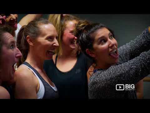 Studio 3 Australia: Dedicated to making you feel good