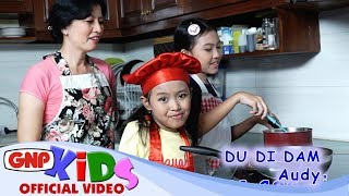 Du Di Dam - Audy