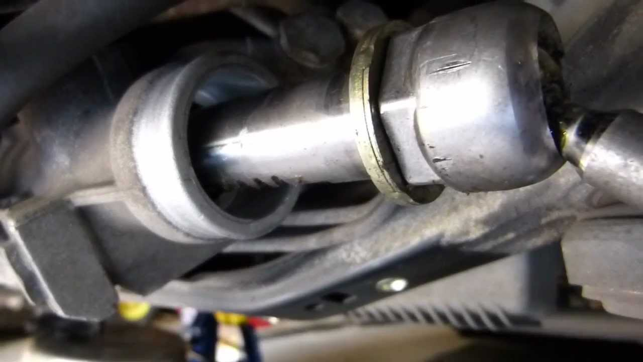 Maxresdefault on Inner Tie Rod Wrench