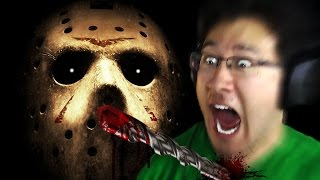 WARNING: SCARIEST JUMPSCARES EVER | Power Drill Massacre thumbnail