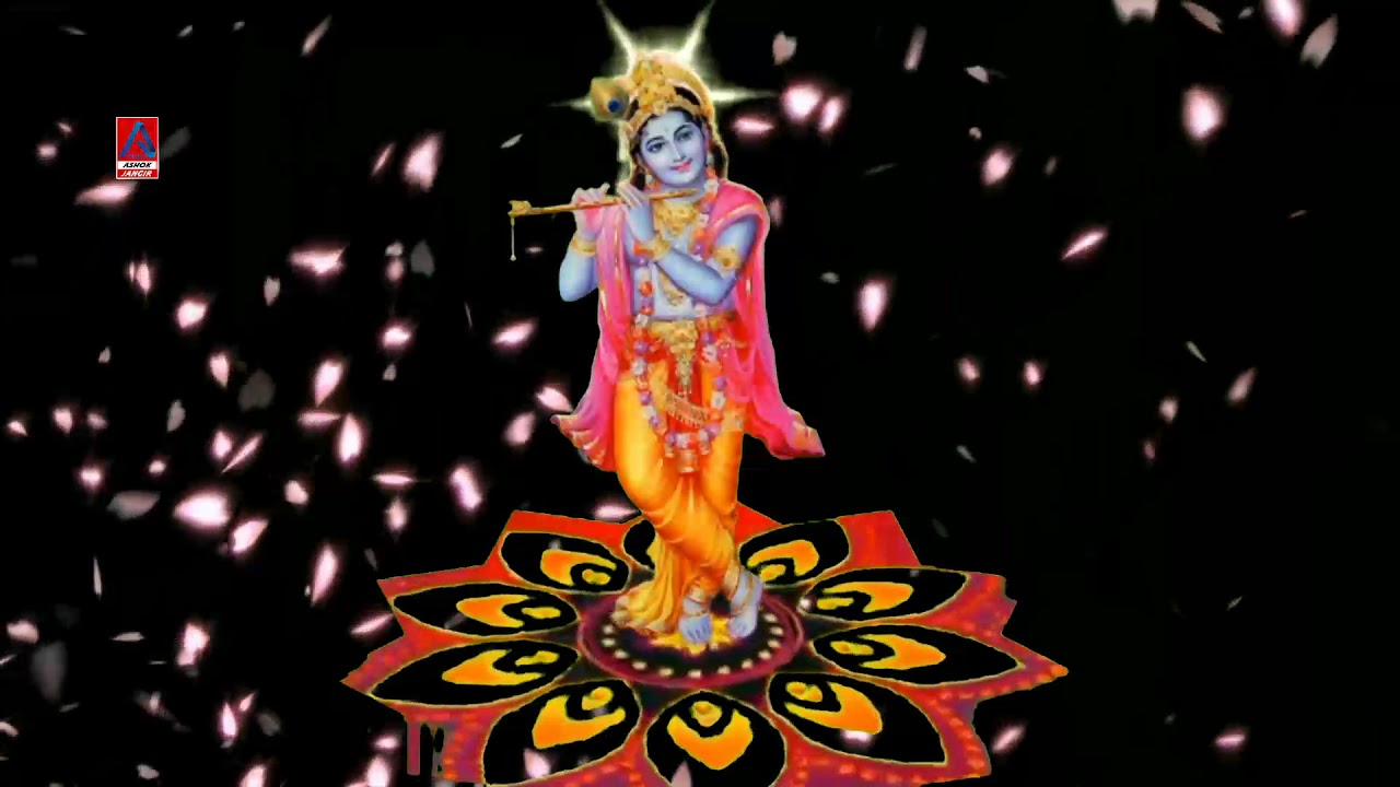 radha krishna flute ringtone download mp3 2019