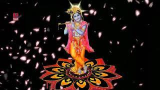 Radha Krishna Sad Flute Mobile Ringtone || Star Bhart || Radha Krishna Ringtone Download ||
