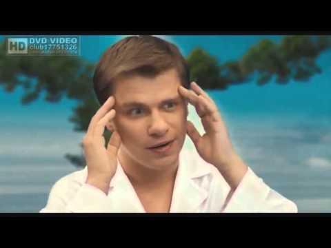 Камеди клаб самое смешное - Камеди клаб 2015 - 2014