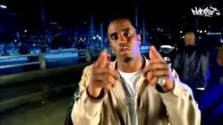 P. Diddy - I Need A Girl (Part 2) (Feat. Ginuwine, Loon & Mario Winans)
