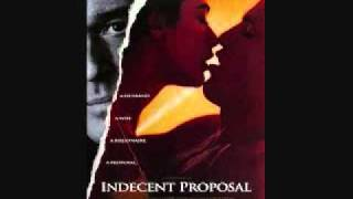 Indecent Proposal - Soundtrack Song - viva Las Vegas