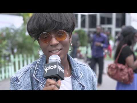 SPICE Street Style | GTB Lagos Fashion & Design Week 2014 (3)