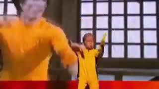 BRUZLI &amp KID