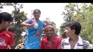 Video Lal Lal Jambura    PREM KUMARIHQ]  Hot & Sexy Bangla Music Video download MP3, 3GP, MP4, WEBM, AVI, FLV Maret 2017