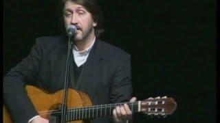 Олег Митяев -