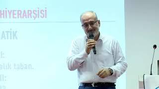 Var olmak, iletişim kurmaktır. - Mustafa İslamoğlu