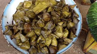 Street food part 7(20), food in Cambodia 20