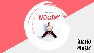 Justus Bennetts - Bad Day