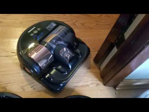 4 of the best vacuum robots