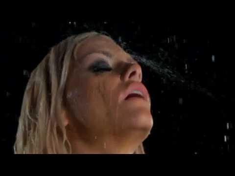 Enigma - Sadeness Remix by brianairmax  (HD)
