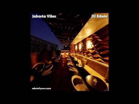 Jakarta Vibes - Deep House & Lounge Mix