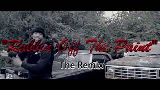 2Times - Rubbin Off The Paint (Remix)