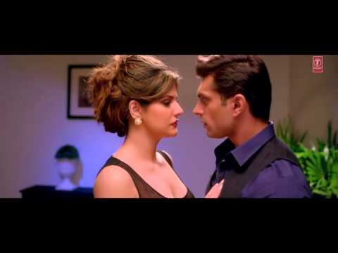 wajah-tum-ho-mp4-hd-video-song-download-hate-story-3