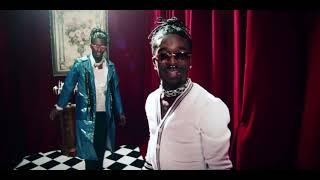 Young Thug x Lil Uzi Vert - Audemars OG (LEAK)