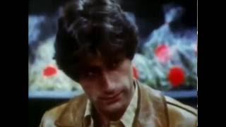 Коллекционер Смертей 1976