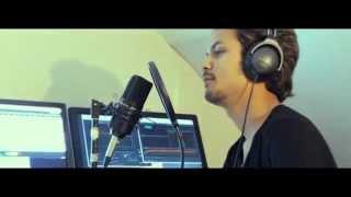 Vikash Gajmer - Yeshu Tere Bina - Hindi Christian Cover Song