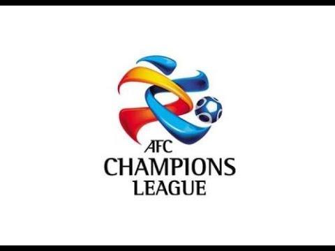 Round 3 - AFC CL Guangzhou Evergrande Taobao FC 1 - 1 Kawasaki Frontale