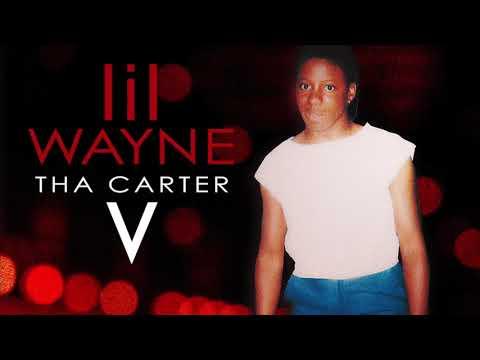 Lil Wayne - Hittas (Clean)