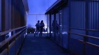 Beat Machine Aron & bsd.u - Blue Spirits