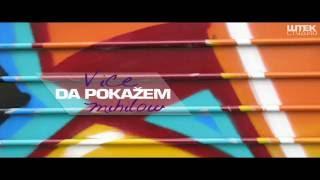 Vice (VTO) & Mihilow (TLV) - Da pokažem
