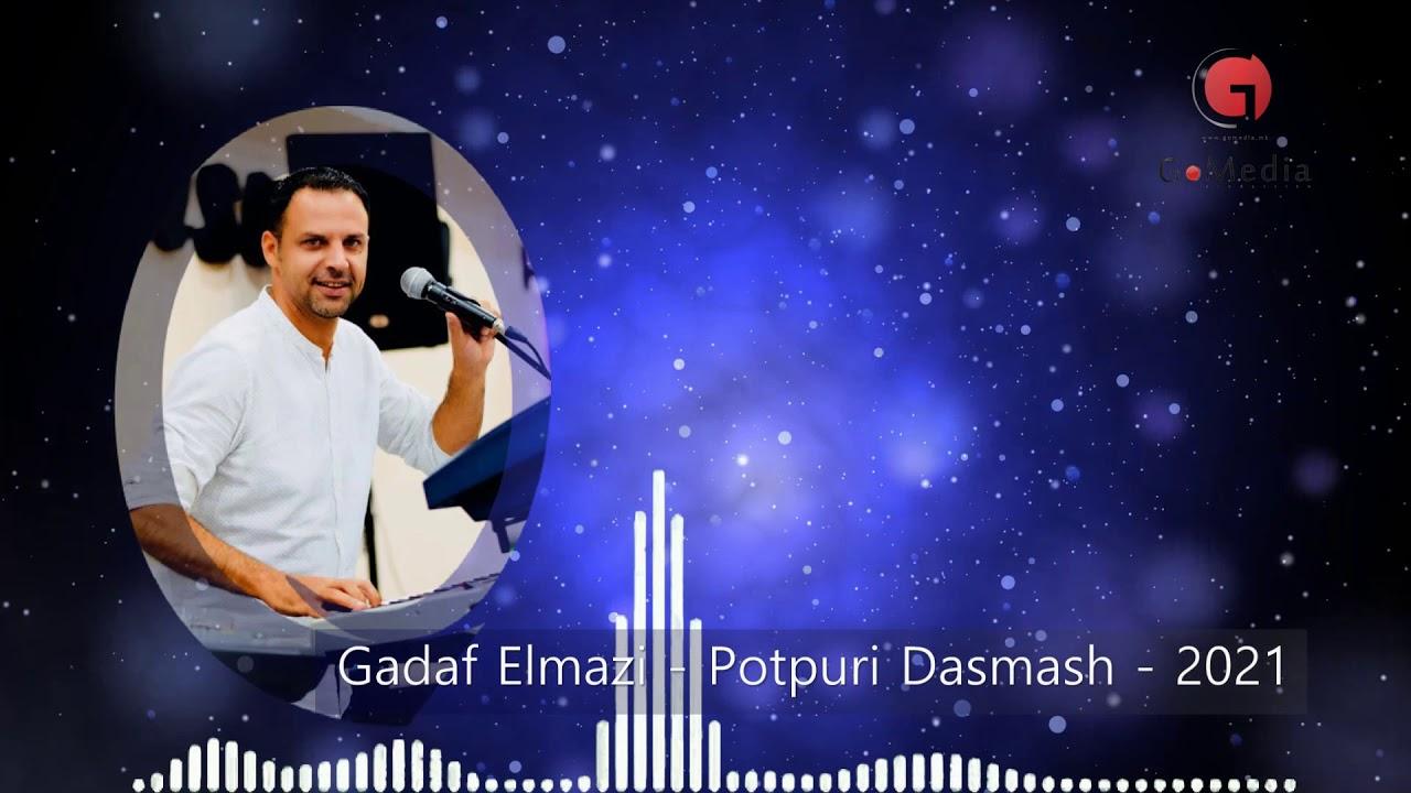 Download Gadaf Elmazi - Kenge Dasmash - 2021
