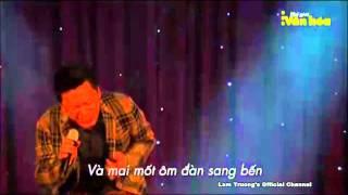 [live] Tình Phai - Lam Trường