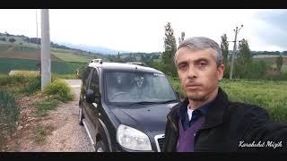 Yeni Çiftetelli 2018 Piyanist:Hasan Karabulut