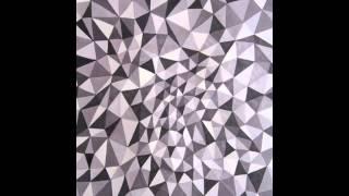 Erika - North Hex (Orphx Mix)