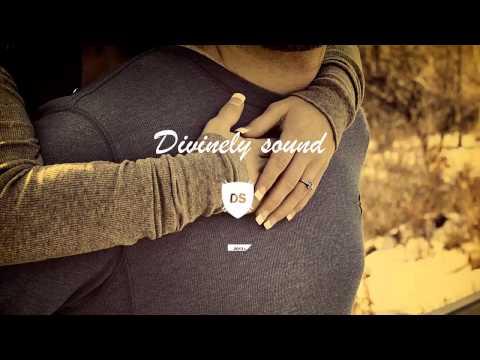Fettes Brot - Echo (Whyman Remix)