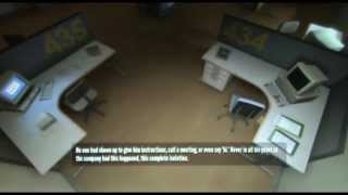 the stanley parable gameplay radeon 7310 hd
