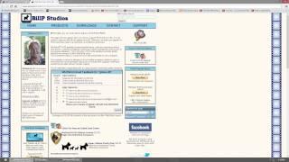 WinPatrol - Awesome utility software - Free