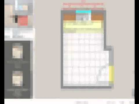 Planificar una cocina online de cocinas nobilia youtube - Planificar cocina online ...