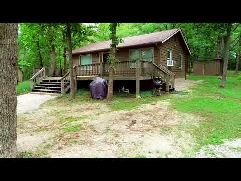 26193 Lake Run Dr., Warrenton, MO 63383