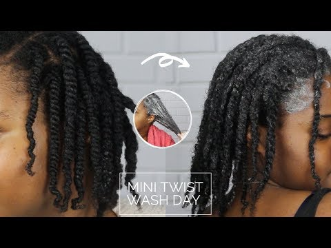 Idee Coiffure Pour Cheveux 4b 4c Simple Summer Hairstyle Youtube