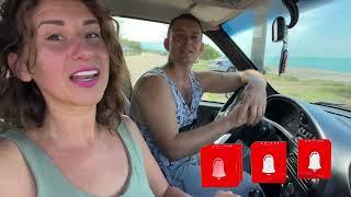 ЧЕСТНЫЙ ОБЗОР БАТУМИ 2021. ВСЯ ПРАВДА  . ВИДЕО 4К Batumi 2021