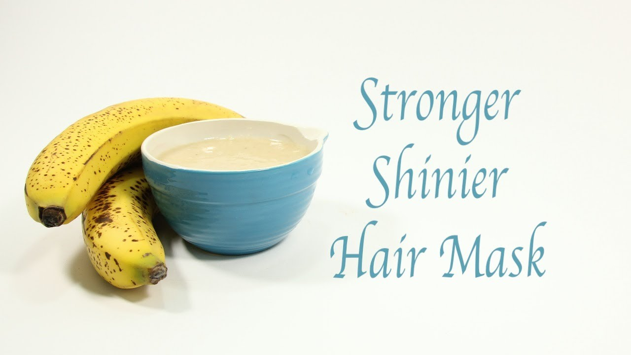 how to make strong