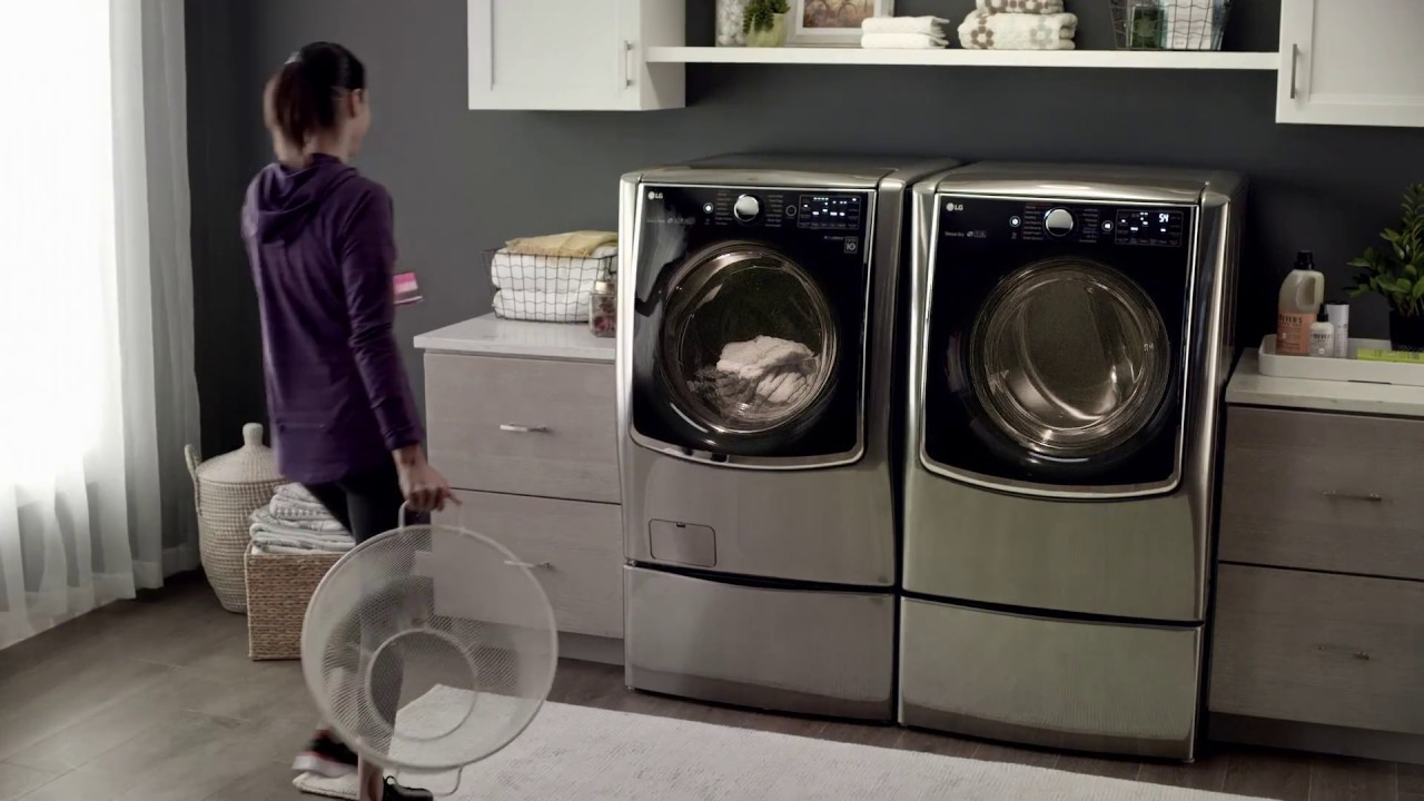 medium resolution of ge washer smartdispense wiring diagram