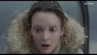 Любовь и пингвины - Русский трейлер (2016)