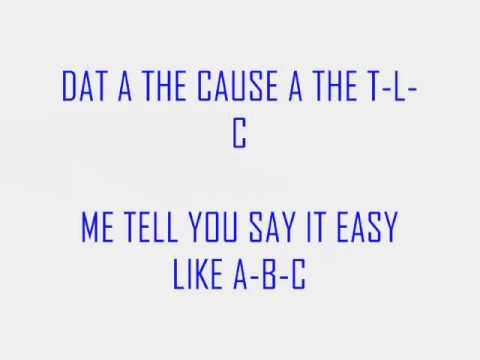 vybz kartel dont move LYRICS (Dancehall Lyrics Overdrive)