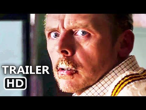 SLАUGHTERHOUSE RULЕZ Official Full online (2018) Comedy Movie HD