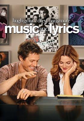 Music And Lyrics 2007 Official Trailer Hugh Grant Drew Barrymore Movie Hd Youtube