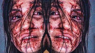 «ФЕЯ» — ужасы (2018) Русский трейлер