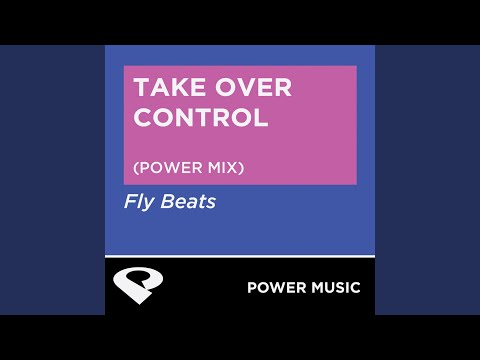 Take Over Control (Power Remix Radio Edit)