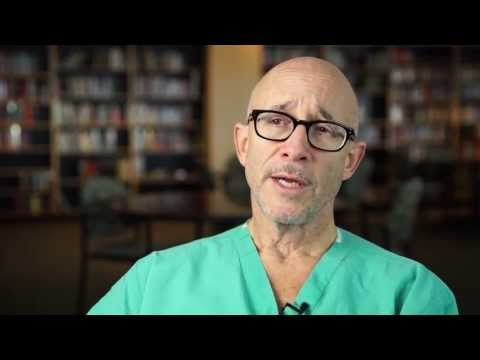 Why Choose The Nebraska Medical Center?