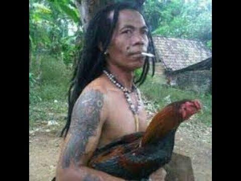 LAGU PILKADA TERBARU INDONESIA - PILKADA NGANJUK JAWA TIMUR