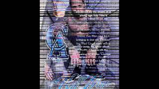 Kay Nine Tha Boss - Try Me (feat. Jayo Felony, Tommy Redding, & C-Quel)